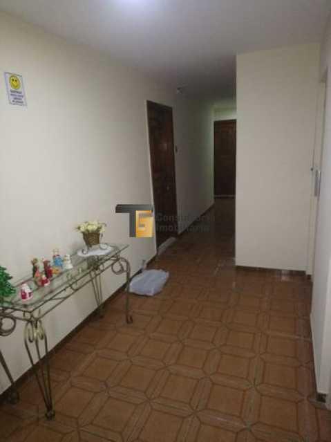 11 - Apartamento 2 quartos para venda e aluguel Andaraí, Rio de Janeiro - R$ 400.000 - TGAP20262 - 12