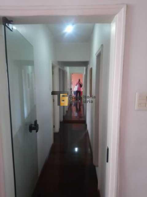 16 - Apartamento 2 quartos para venda e aluguel Andaraí, Rio de Janeiro - R$ 400.000 - TGAP20262 - 17