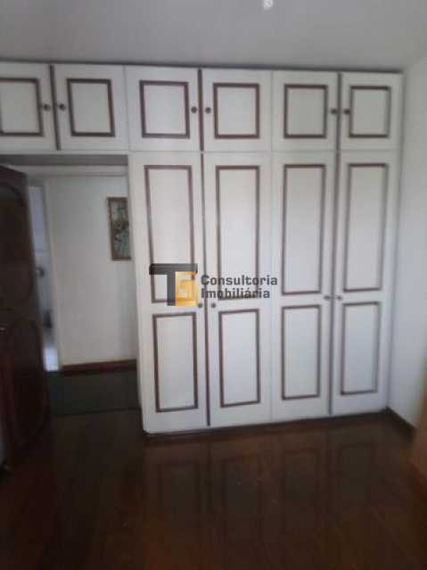 17 - Apartamento 2 quartos para venda e aluguel Andaraí, Rio de Janeiro - R$ 400.000 - TGAP20262 - 18