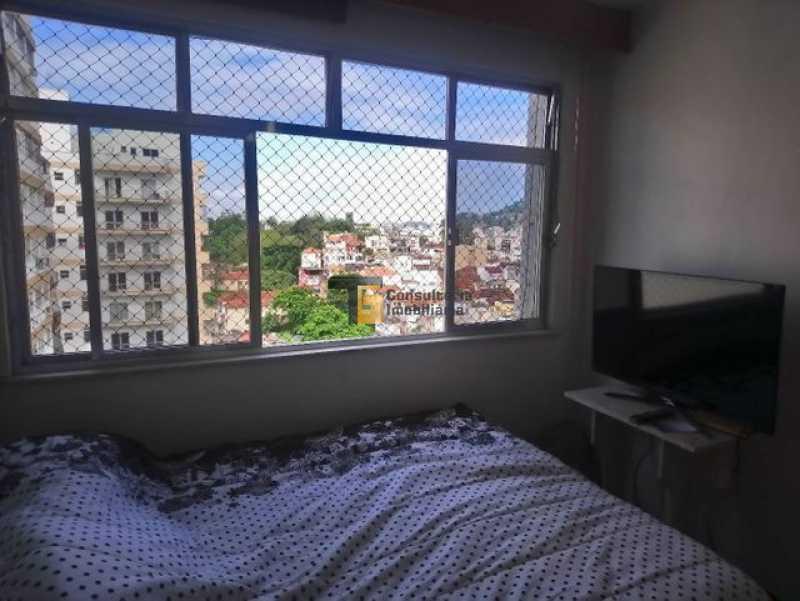18 - Apartamento 2 quartos para venda e aluguel Andaraí, Rio de Janeiro - R$ 400.000 - TGAP20262 - 19
