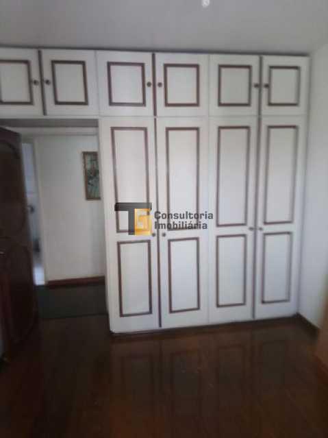 20 - Apartamento 2 quartos para venda e aluguel Andaraí, Rio de Janeiro - R$ 400.000 - TGAP20262 - 21