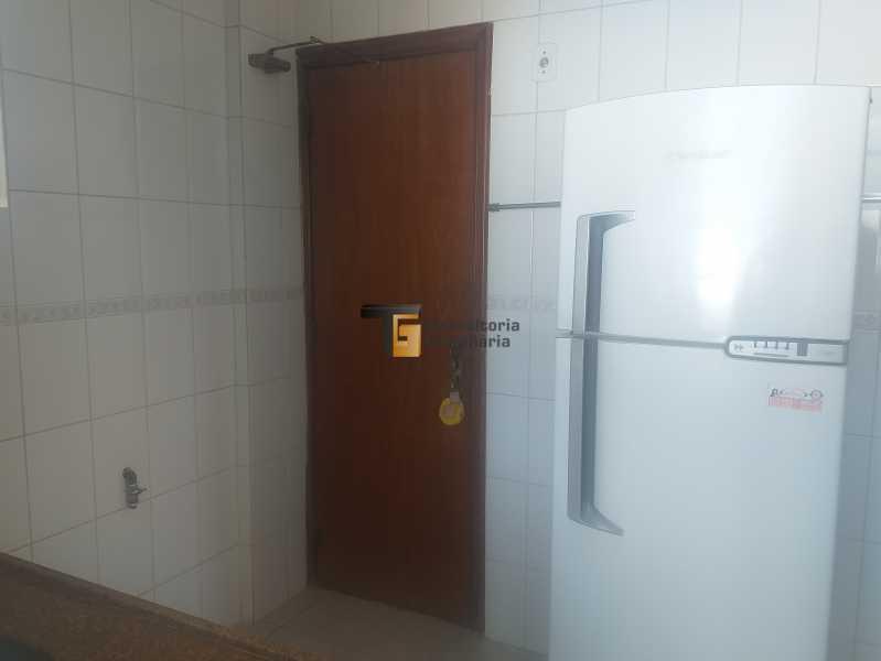 20200709_120908 - Apartamento 2 quartos para venda e aluguel Tijuca, Rio de Janeiro - R$ 365.000 - TGAP20264 - 17