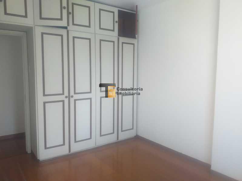 20200709_121052 - Apartamento 2 quartos para venda e aluguel Tijuca, Rio de Janeiro - R$ 365.000 - TGAP20264 - 5