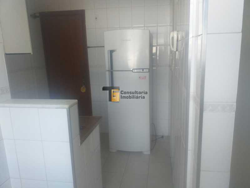20200709_121602 - Apartamento 2 quartos para venda e aluguel Tijuca, Rio de Janeiro - R$ 365.000 - TGAP20264 - 16