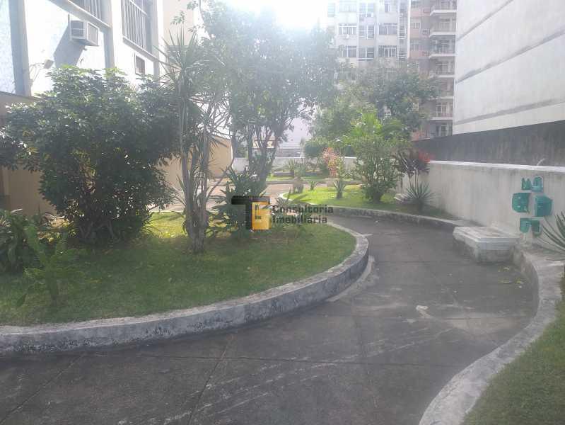 20200709_122248 - Apartamento 2 quartos para venda e aluguel Tijuca, Rio de Janeiro - R$ 365.000 - TGAP20264 - 18
