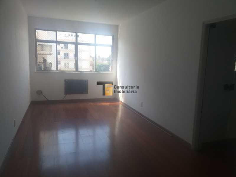 20200709_121625 - Apartamento 2 quartos para venda e aluguel Tijuca, Rio de Janeiro - R$ 365.000 - TGAP20264 - 1