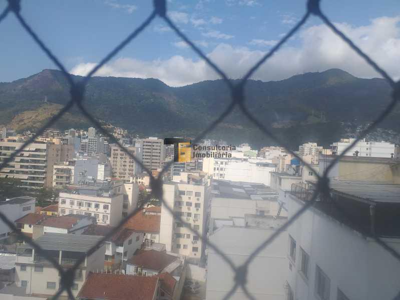 20200709_121734 - Apartamento 2 quartos para venda e aluguel Tijuca, Rio de Janeiro - R$ 365.000 - TGAP20264 - 4
