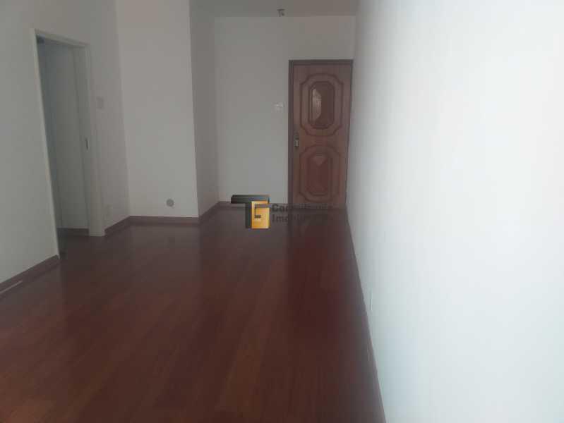 20200709_121642 - Apartamento 2 quartos para venda e aluguel Tijuca, Rio de Janeiro - R$ 365.000 - TGAP20264 - 3