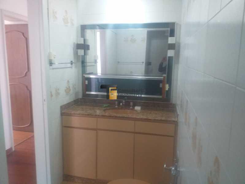 20200709_121258 - Apartamento 2 quartos para venda e aluguel Tijuca, Rio de Janeiro - R$ 365.000 - TGAP20264 - 11