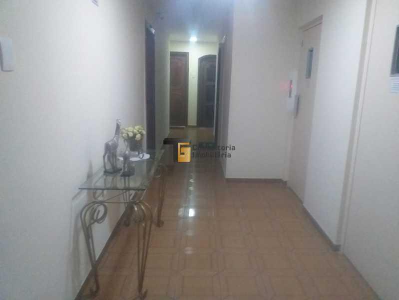 20200709_121954 - Apartamento 2 quartos para venda e aluguel Tijuca, Rio de Janeiro - R$ 365.000 - TGAP20264 - 19