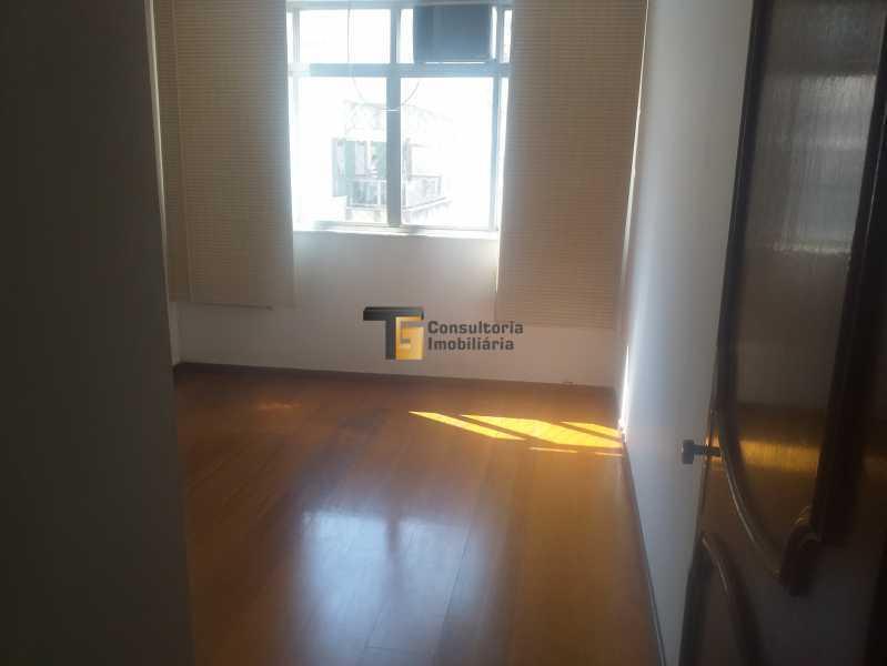 20200709_121041 - Apartamento 2 quartos para venda e aluguel Tijuca, Rio de Janeiro - R$ 365.000 - TGAP20264 - 7