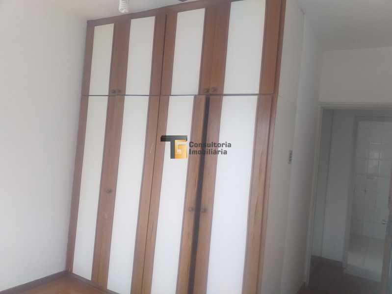20200709_121013 - Apartamento 2 quartos para venda e aluguel Tijuca, Rio de Janeiro - R$ 365.000 - TGAP20264 - 8