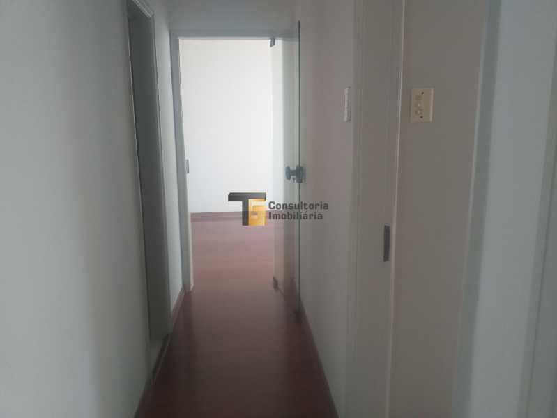 20200709_121036 - Apartamento 2 quartos para venda e aluguel Tijuca, Rio de Janeiro - R$ 365.000 - TGAP20264 - 9