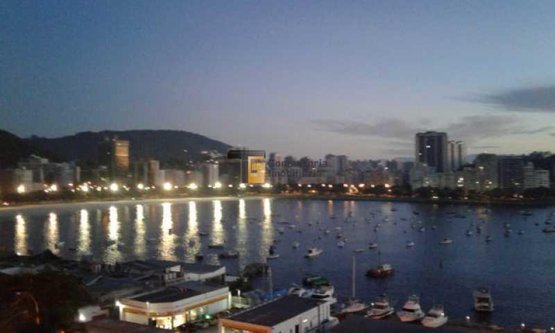 5 - Apartamento 3 quartos para alugar Botafogo, Rio de Janeiro - R$ 3.800 - TGAP30175 - 6