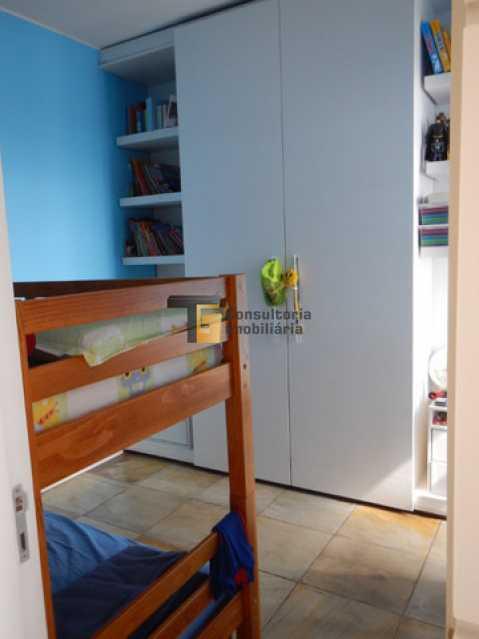 14 - Apartamento 3 quartos para alugar Botafogo, Rio de Janeiro - R$ 3.800 - TGAP30175 - 15