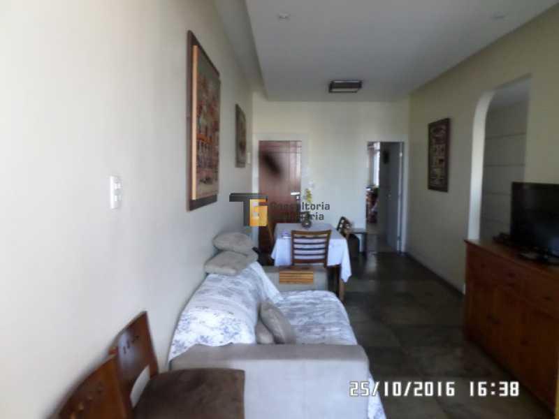 18 - Apartamento 3 quartos para alugar Botafogo, Rio de Janeiro - R$ 3.800 - TGAP30175 - 19