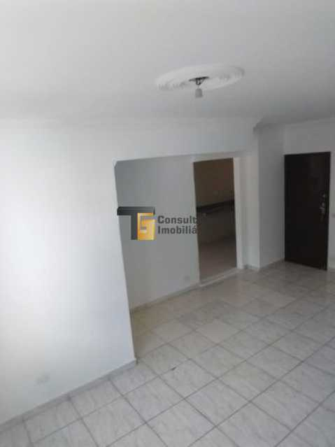 2 - Apartamento 3 quartos para venda e aluguel Tijuca, Rio de Janeiro - R$ 360.000 - TGAP30177 - 3