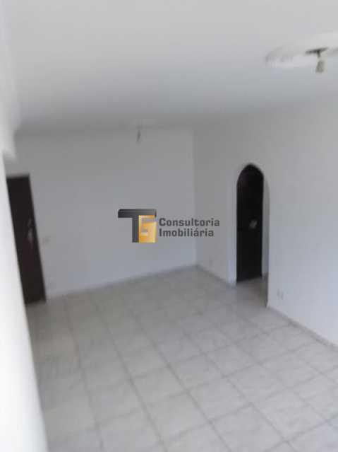 4 - Apartamento 3 quartos para venda e aluguel Tijuca, Rio de Janeiro - R$ 360.000 - TGAP30177 - 5
