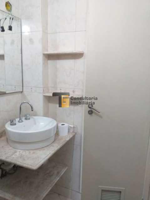 5 - Apartamento 3 quartos para venda e aluguel Tijuca, Rio de Janeiro - R$ 360.000 - TGAP30177 - 6