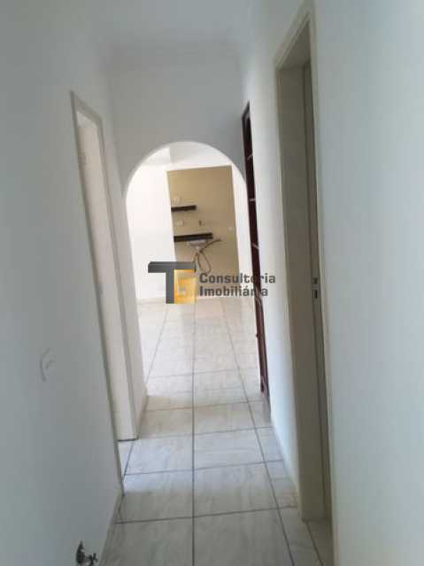 8 - Apartamento 3 quartos para venda e aluguel Tijuca, Rio de Janeiro - R$ 360.000 - TGAP30177 - 9