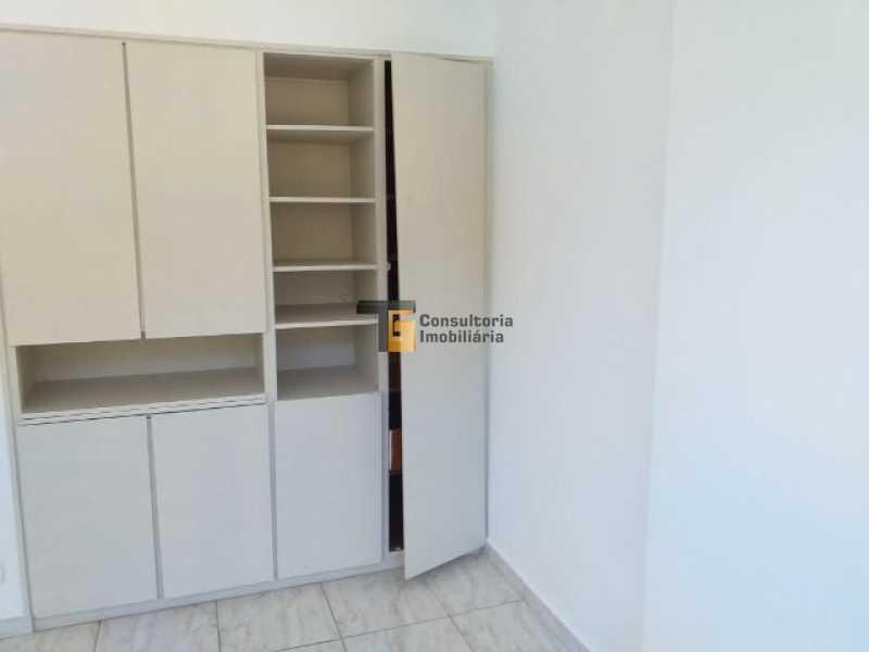 11 - Apartamento 3 quartos para venda e aluguel Tijuca, Rio de Janeiro - R$ 360.000 - TGAP30177 - 12