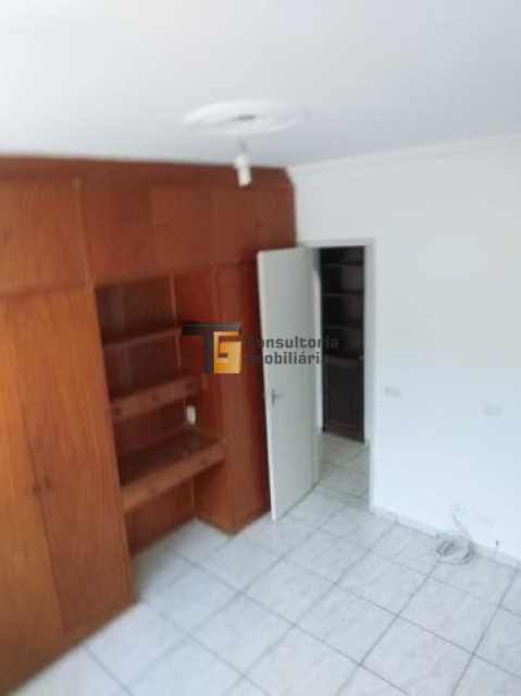 12 - Apartamento 3 quartos para venda e aluguel Tijuca, Rio de Janeiro - R$ 360.000 - TGAP30177 - 13