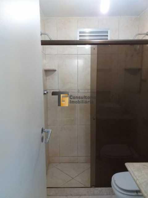 14 - Apartamento 3 quartos para venda e aluguel Tijuca, Rio de Janeiro - R$ 360.000 - TGAP30177 - 15