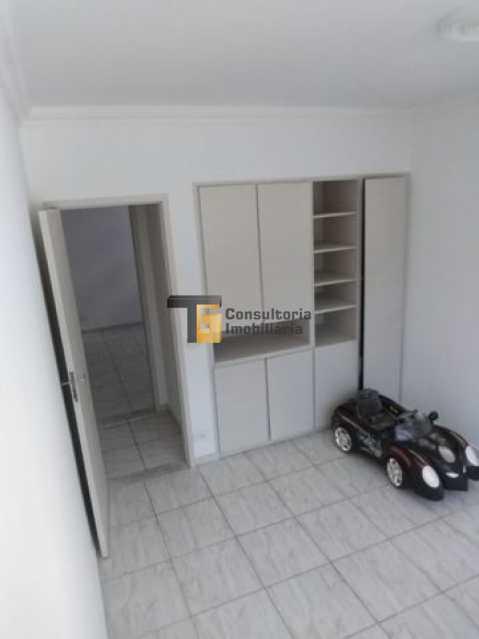 16 - Apartamento 3 quartos para venda e aluguel Tijuca, Rio de Janeiro - R$ 360.000 - TGAP30177 - 17