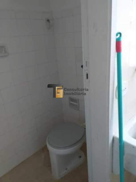 19 - Apartamento 3 quartos para venda e aluguel Tijuca, Rio de Janeiro - R$ 360.000 - TGAP30177 - 20