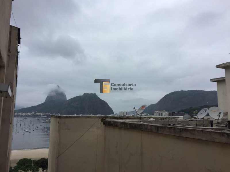 d3267794-c595-4330-a6a8-c2eefb - Loft 1 quarto à venda Botafogo, Rio de Janeiro - R$ 295.000 - TGLO10003 - 13
