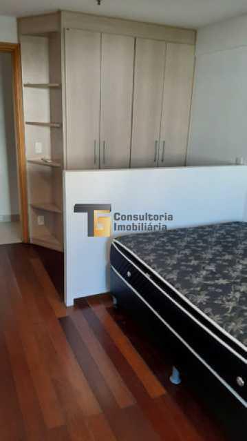 11 - Apartamento 1 quarto para alugar Ipanema, Rio de Janeiro - R$ 4.000 - TGAP10119 - 12