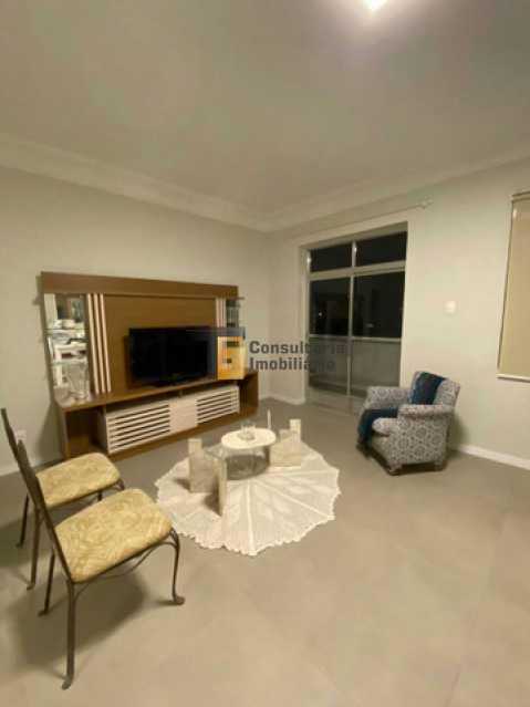 2 - Apartamento 3 quartos para alugar Glória, Rio de Janeiro - R$ 4.700 - TGAP30195 - 3