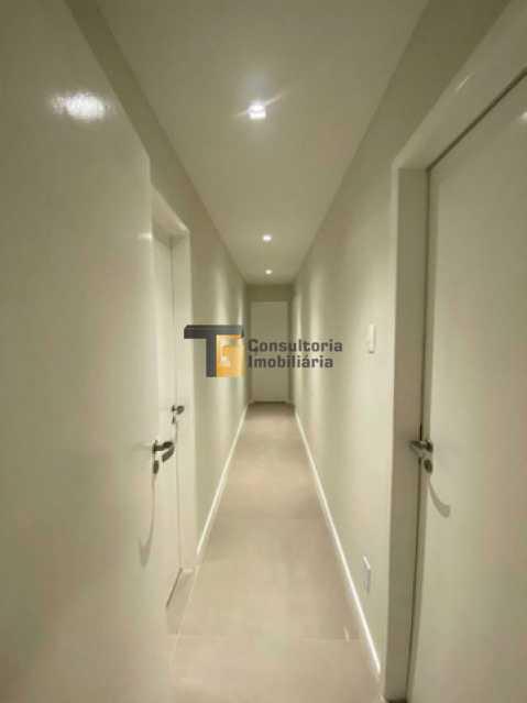 4 - Apartamento 3 quartos para alugar Glória, Rio de Janeiro - R$ 4.700 - TGAP30195 - 4