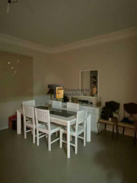 5 - Apartamento 3 quartos para alugar Glória, Rio de Janeiro - R$ 4.700 - TGAP30195 - 5