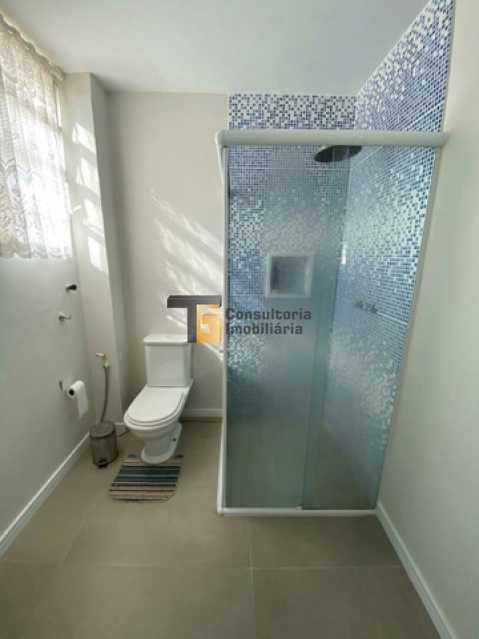 7 - Apartamento 3 quartos para alugar Glória, Rio de Janeiro - R$ 4.700 - TGAP30195 - 7
