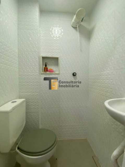 8 - Apartamento 3 quartos para alugar Glória, Rio de Janeiro - R$ 4.700 - TGAP30195 - 8