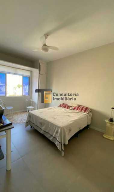 9 - Apartamento 3 quartos para alugar Glória, Rio de Janeiro - R$ 4.700 - TGAP30195 - 9