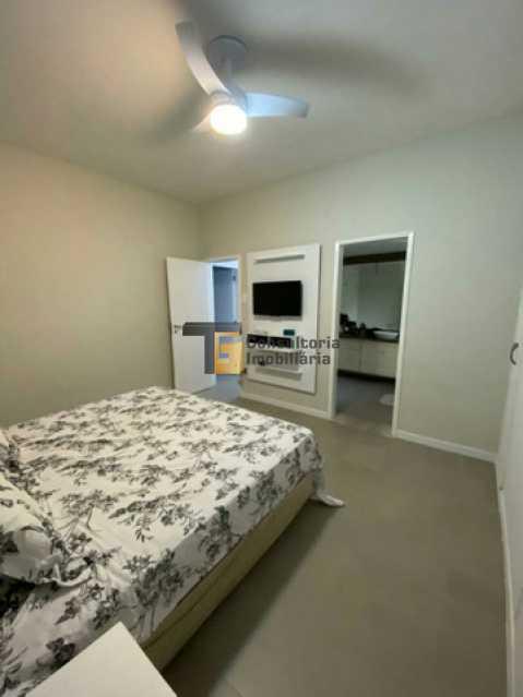 10 - Apartamento 3 quartos para alugar Glória, Rio de Janeiro - R$ 4.700 - TGAP30195 - 10