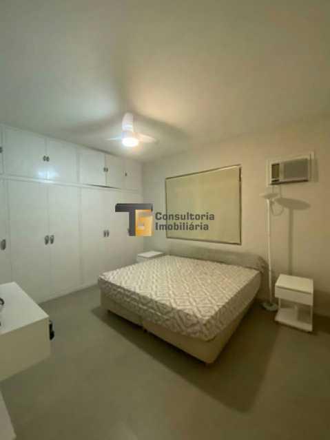11 - Apartamento 3 quartos para alugar Glória, Rio de Janeiro - R$ 4.700 - TGAP30195 - 11