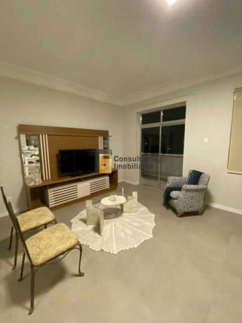 16 - Apartamento 3 quartos para alugar Glória, Rio de Janeiro - R$ 4.700 - TGAP30195 - 16