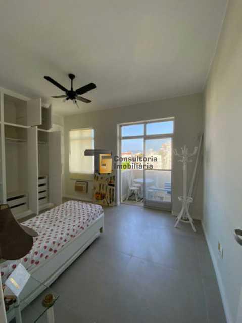 17 - Apartamento 3 quartos para alugar Glória, Rio de Janeiro - R$ 4.700 - TGAP30195 - 17