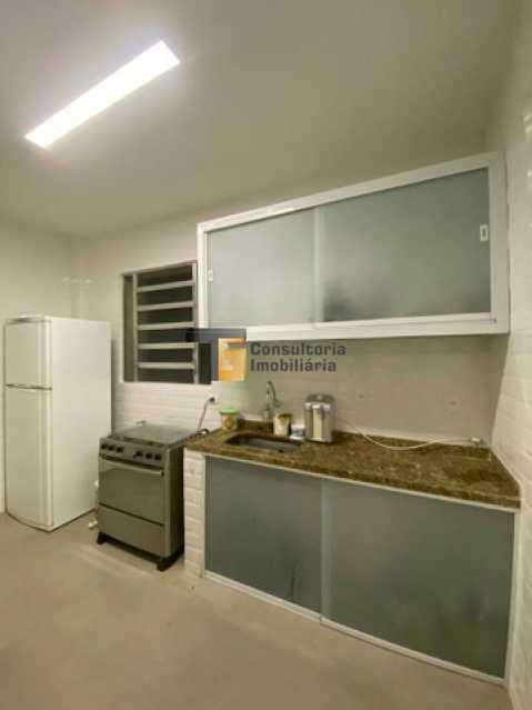 20 - Apartamento 3 quartos para alugar Glória, Rio de Janeiro - R$ 4.700 - TGAP30195 - 19