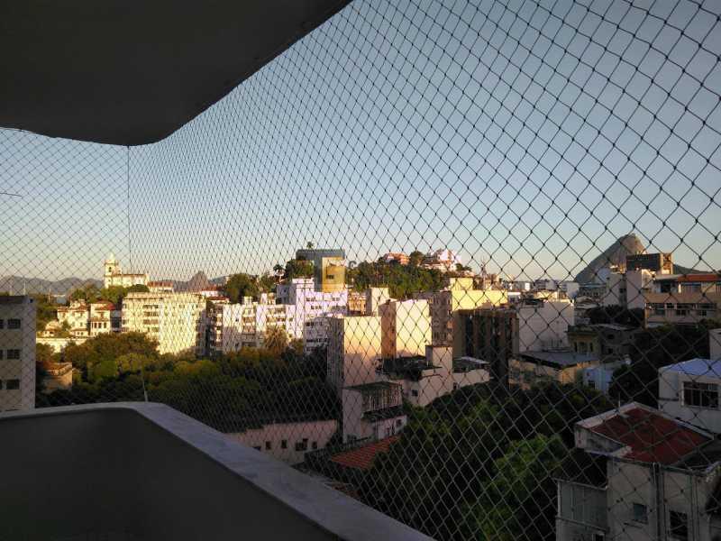PHOTO-2021-04-22-14-49-08 1 - Apartamento 3 quartos para alugar Glória, Rio de Janeiro - R$ 4.700 - TGAP30195 - 20