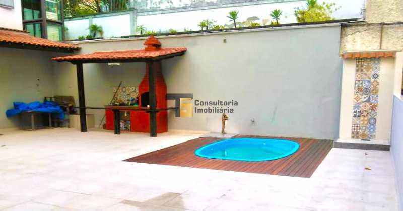 PHOTO-2021-04-22-14-49-08 - Apartamento 3 quartos para alugar Glória, Rio de Janeiro - R$ 4.700 - TGAP30195 - 21