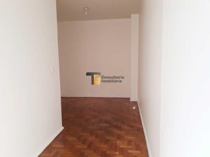 3 - Apartamento 2 quartos para alugar Vila Isabel, Rio de Janeiro - R$ 2.000 - TGAP20299 - 4