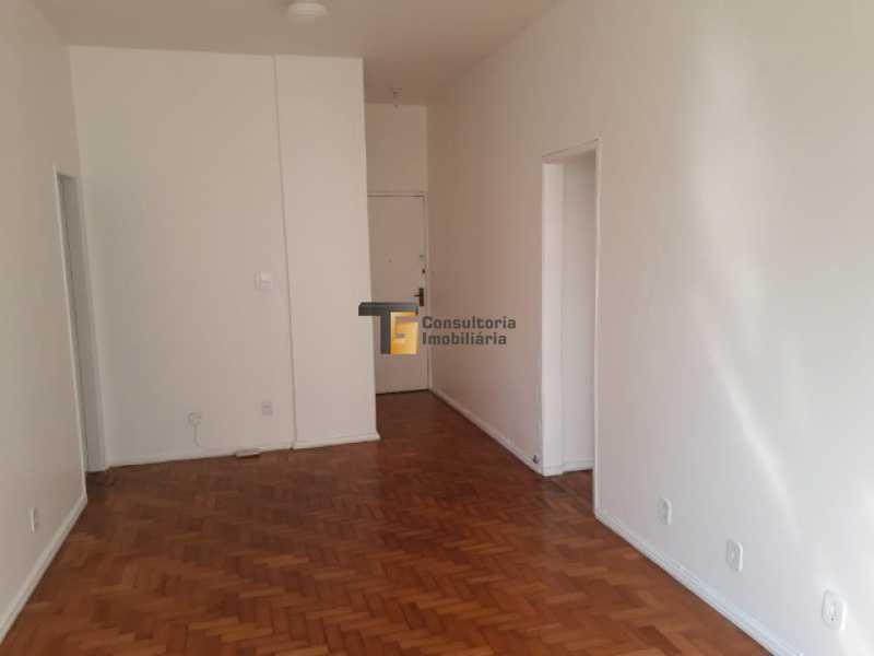 4 - Apartamento 2 quartos para alugar Vila Isabel, Rio de Janeiro - R$ 2.000 - TGAP20299 - 5
