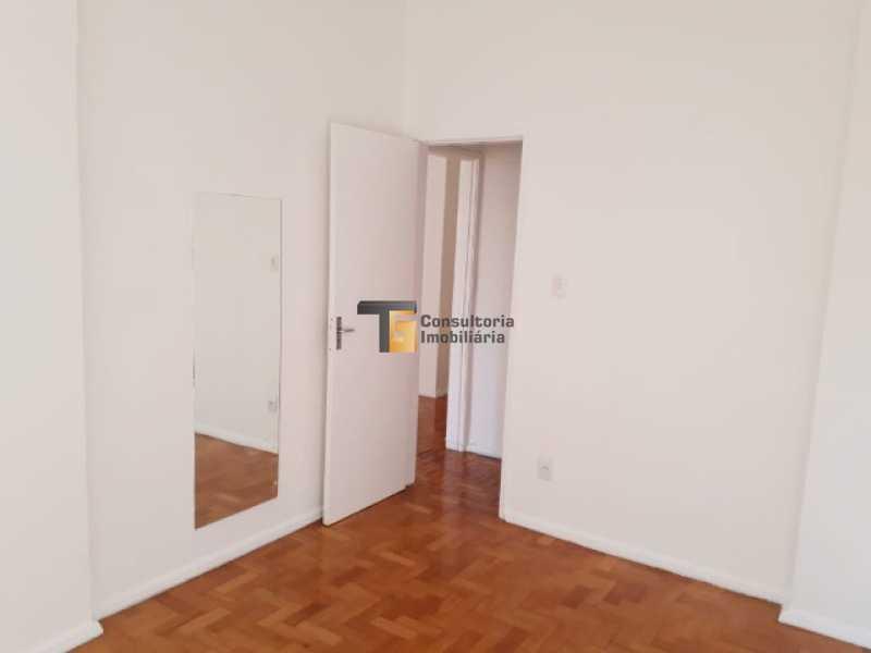 7 - Apartamento 2 quartos para alugar Vila Isabel, Rio de Janeiro - R$ 2.000 - TGAP20299 - 8