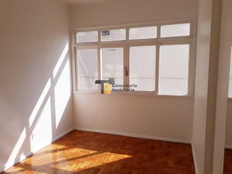 8 - Apartamento 2 quartos para alugar Vila Isabel, Rio de Janeiro - R$ 2.000 - TGAP20299 - 9