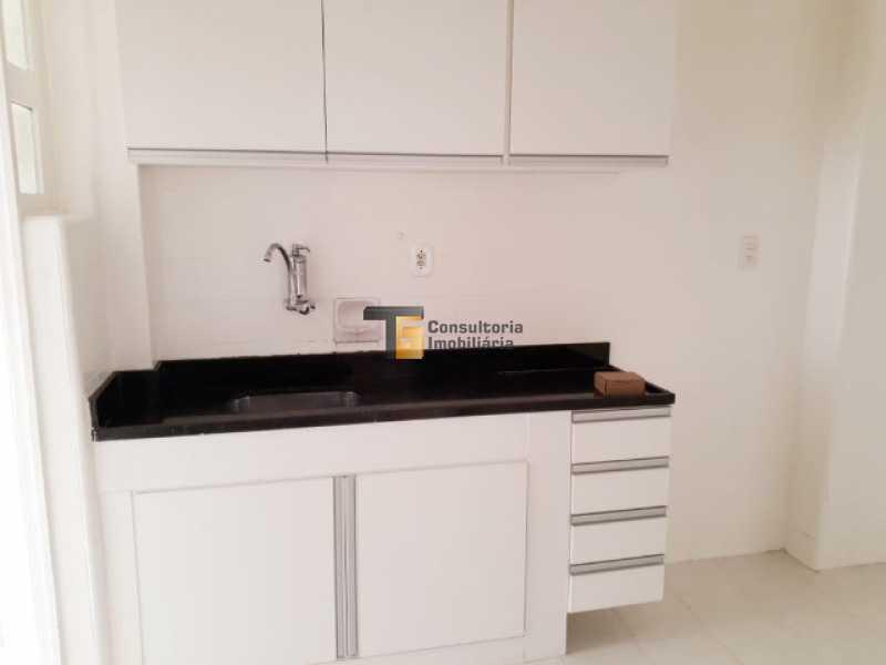 10 - Apartamento 2 quartos para alugar Vila Isabel, Rio de Janeiro - R$ 2.000 - TGAP20299 - 11