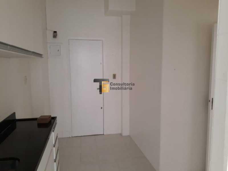 17 - Apartamento 2 quartos para alugar Vila Isabel, Rio de Janeiro - R$ 2.000 - TGAP20299 - 18